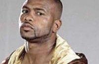 Рой Джонс готов драться с Кличко