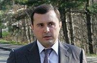 ГПУ вызвала на допрос экс-депутата Шепелева