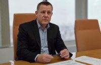 Глава Приватбанка заявил о давлении после победы Зеленского