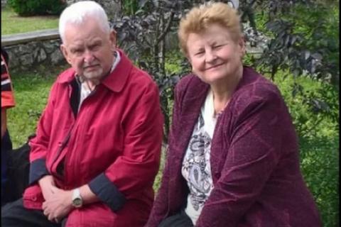 На Львівщині від коронавірусу померло подружжя лікарів