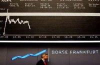 Германия признана самой привлекательной для инвесторов европейской страной