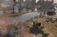 КПУ требует запретить в Украине игру Company of Heroes 2