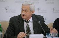 Яременко оголосив шизофренією перехід до інфляційного таргетування