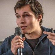 Борис Филоненко: «Харьков – пористый город»
