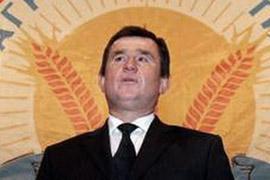 Аграрная академия теперь под контролем Юры Енакиевского