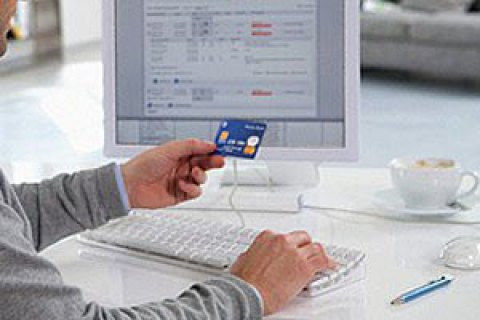 Интернет-магазины по всему миру поразил способный похищать деньги клиентов вирус