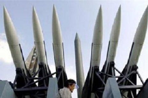 Помпео сказав, щододенуклеаризації КНДР щедалеко