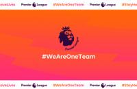 Англійська прем'єр-ліга зробила офіційну заяву щодо відновлення чемпіонату