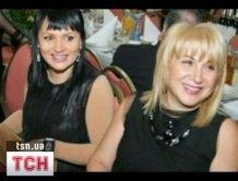 Жена Черновецкого обозвала Кильчицкую психически больной сплетницей