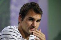 """Федерер: меня уже """"хоронили"""". И не один раз"""