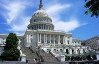 В США приостановлена работа госучреждений