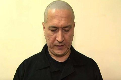 У Туркменістані посадили ексголову МВС і начальника безпеки президента
