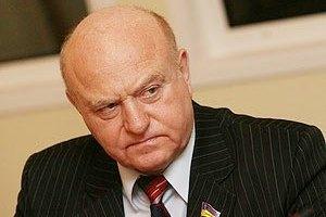 ПР: причетність Тимошенко до справи Лазаренка довів американський суд