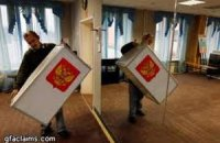 """У """"день тиші"""" в Україні зафіксовано понад 140 порушень"""