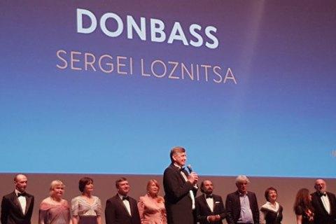 Україна візьме участь у Міжнародному кінофестивалі в Торонто