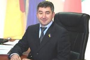 Грушевский Виталий Анатольевич