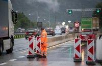 МИД назвал маршруты для возвращения в Украину на автомобиле