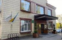 Прокуратура Києва провела обшуки в офісах Київзеленбуду