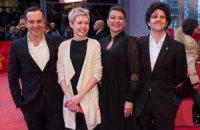 На Берлінале представили російсько-українсько-польський фільм Олексія Германа-молодшого