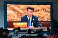 Си Цзиньпин пообещал бороться с тибетским сепаратизмом
