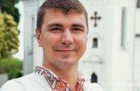 МВД установило всех людей, с которыми контактировал в ночь смерти нардеп Поляков