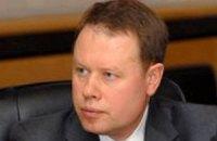 Янукович отправил сына коммуниста послом в Корею