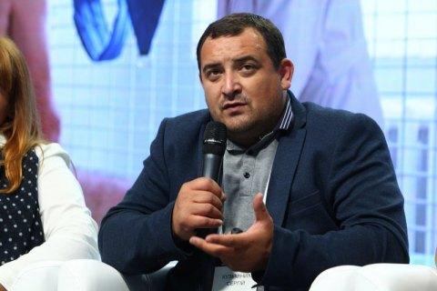 90% украинских бойцов можно реабилитировать после травм, – Сергей Кузьминых