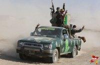 В Афганистане талибы атаковали военное блокпосты, есть жертвы
