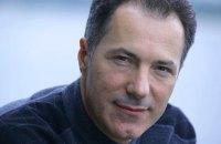 Экс-министр Рудьковский был задержан в Дубае, - источник