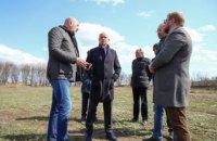 В Одесі планують перепоховати жертв політичних репресій