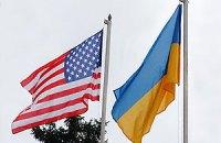 Товарооборот между Украиной и США начал сокращаться