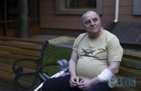 Эдему Бекирову сделали тяжелую операцию, - Денисова