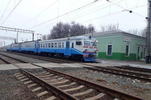 """""""Укрзалізниця"""" до 1 серпня обіцяє відновити курсування 46 приміських поїздів на Львівській залізниці"""