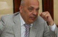 Антикоррупционный закон пытается лечить коррупцию примочками и памперсами, - Москаль