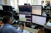 Фондову біржу ПФТС позбавили ліцензії через російського акціонера