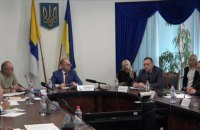 На травневі свята одеські правоохоронці працюватимуть у посиленому режимі