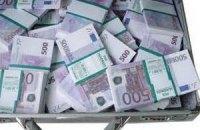 Банковские чеки уберут из оборота во Франции