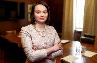 На заместительницу Степанова составили админпротокол за нераскрытие информации о вакцине, - StateWatch
