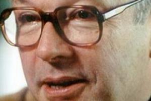 Кшиштоф Занусси: «Такое впечатление, что вы «тащитесь» от постоянной вражды между собой»
