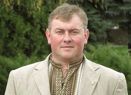 Дидыч Сергей