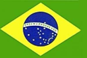 Украина окажет гуманитарную помощь Бразилии