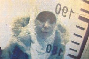 """""""Ісламська держава"""" заплатила мафії за допомогу у втечі спільниці паризького терориста"""