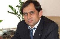 Первый замглавы СБУ Артюхов подтвердил, что входил в команду Джарты-Ставицкого, - Ризаненко