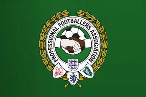 В Англії визначили символічну збірну року