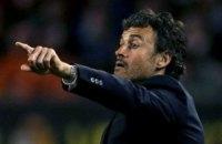 З'ясувалася причина несподіваної відставки ексголовного тренера збірної Іспанії з футболу
