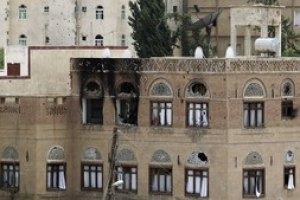 США ведут тайную войну в Йемене?