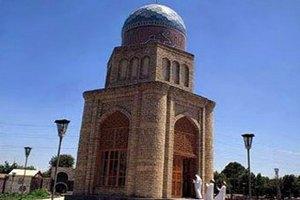Узбекские мечети начали оборудовать камерами наблюдения