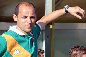 Українця Скрипника визнали найкращим тренером Бундесліги