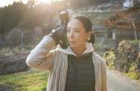 Наоми Кавасе: «Память может стираться, а кино никуда не денется, оно будет существовать вечно»