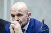 Мангер двічі відмовився давати свідчення у справі Гандзюк, - СБУ